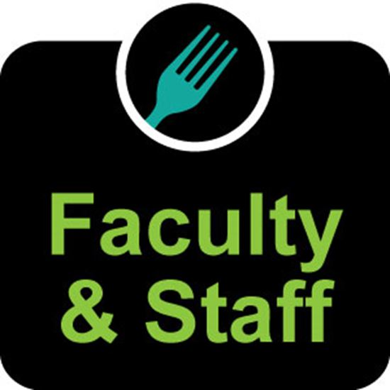 faculty_staff_promotion